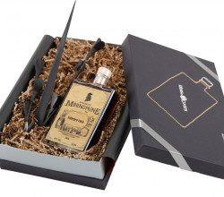 ideas in boxes gratuliert zum 19. November
